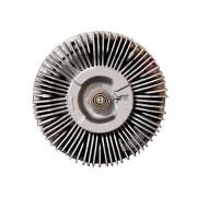 ACDelco 15-40107 Engine Cooling Fan Clutch