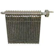 ACDelco 15-62690 A/C Evaporator Core