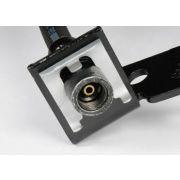 ACDelco 176-1205 Brake Hydraulic Hose