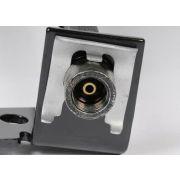 ACDelco 176-1206 Brake Hydraulic Hose