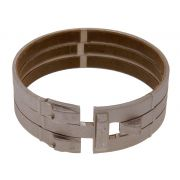 ACDelco 24202229 Automatic Transmission Band
