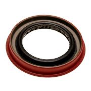 ACDelco 24202535 Automatic Transmission Torque Converter Seal