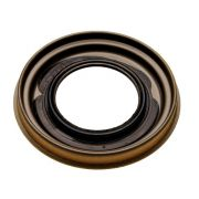 ACDelco 24204772 Automatic Transmission Torque Converter Seal
