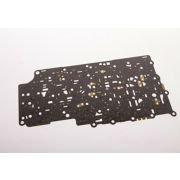 ACDelco 24245720 Automatic Transmission Valve Body Separator Plate