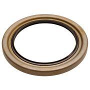 ACDelco 290-268 Wheel Seal