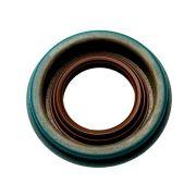 ACDelco 291-301 Wheel Seal