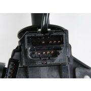 ACDelco D6223E Windshield Wiper and Washer Switch