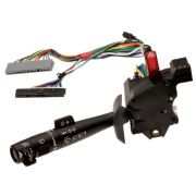 ACDelco D6240C Windshield Wiper and Washer Switch