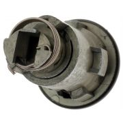 ACDelco D1456F Trunk Lock