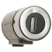 ACDelco D528A Coded Door Lock Set