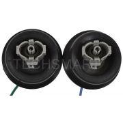 TechSmart J72001 Ignition Knock (Detonation) Sensor Harness