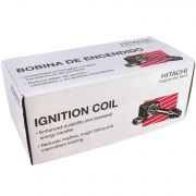 Hitachi Automotive IGC0001 Ignition Coil