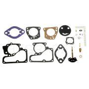 Standard Motor Products 121A Carburetor Repair Kit
