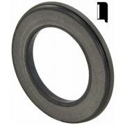 National Bearings 240356 Steering Gear Pitman Shaft Seal