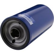 ACDelco P940F Engine Oil Filter