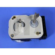 Mopar 56021346AB Ignition Switch Kit