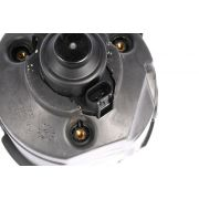 ACDelco 19260940 Secondary Air Injection Pump
