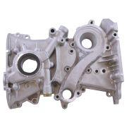 Hitachi Automotive OFC0006 Engine Oil Pump Cover