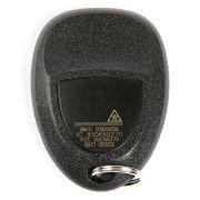 ACDelco 20869056 Key Fob