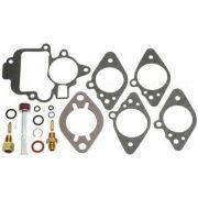 Standard Motor Products 101A Carburetor Repair Kit