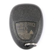 ACDelco 22951510 Key Fob