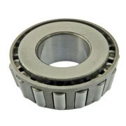 ACDelco 15103S Wheel Bearing