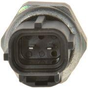 Autopart International 1802-303968 Power Steering Pressure Switch