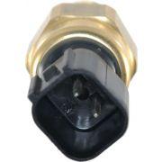 Autopart International 1802-511322 Power Steering Pressure Switch
