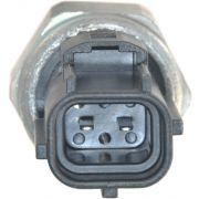 Autopart International 1802-559767 Power Steering Pressure Switch