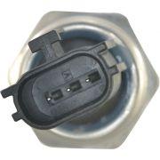 Autopart International 1802-308769 Power Steering Pressure Switch