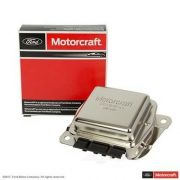 Motorcraft GR-540B Voltage Regulator