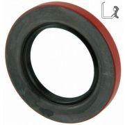 National Bearings 471646 Power Steering Pump Shaft Seal