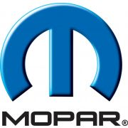 Mopar 53022298AA Engine Multiple Displacement System Solenoid