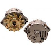 ACDelco 321-39 Alternator