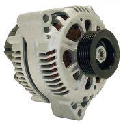 ACDelco 334-1280 Alternator