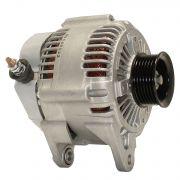 ACDelco 334-1408 Alternator