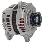 ACDelco 334-1434 Alternator