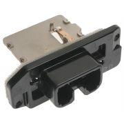 ACDelco 15-50664 HVAC Blower Motor Resistor