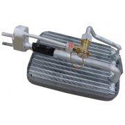 ACDelco 15-62105 A/C Evaporator Core