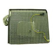 ACDelco 15-62705 A/C Evaporator Core