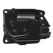 ACDelco 15-73062 HVAC Heater Blend Door Actuator