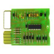 ACDelco 15-73379 HVAC Control Module