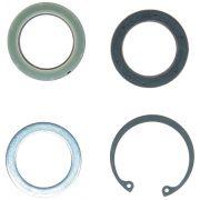 ACDelco 36-350650 Steering Gear Pitman Shaft Seal Kit