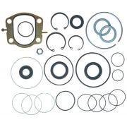 ACDelco 36-351120 Steering Gear Seal Kit