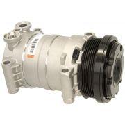 ACDelco 15-20144A A/C Compressor