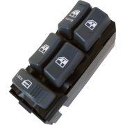 ACDelco 11P44 Radius Arm Bushing Kit