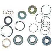 ACDelco 36-348627 Steering Gear Seal Kit