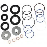 ACDelco 36-348857 Rack and Pinion Valve Body Seal Kit