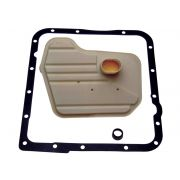 ACDelco 24208574 Transmission Filter Kit
