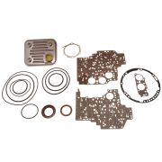 ACDelco 24210954 Automatic Transmission Overhaul Kit